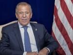 ЛАВРОВ ПРОЗИВА ПРЕДСЕДНИКА САД: Обама није говорио истину о ракетном штиту у Европи