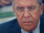 ЛАВРОВ: Вето је гарант равнотеже