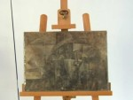 ПАРИЗ: Пикасова слика враћена Француској после 17 година