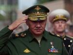 УКАЗ ПУТИНА: Русија формирала Ваздушно-космичке снаге