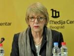 НОВИ БИСЕРИ СТАРЕ СОЊЕ: Сребреница да постане део идентитета Србије