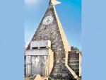 100 ГОДИНА ОД ВЕЛИКОГ РАТА: Српска гробља на три континента