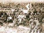 НИКО НЕ ЗНА ШТА СУ МУКЕ ТЕШКЕ: Срби на Крфу, поглед после 100 година