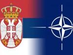 """СРБИЈА У НАТО: """"велика жртва без компензације"""""""