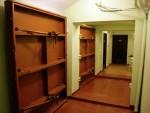 Staljinov bunker 3