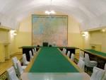 Staljinov bunker 4