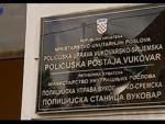 ИСТОРИЈА СЕ ПОНАВЉА: Ћирилицу у Хрватској први забранио Анте Павелић