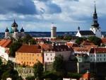 """БОДЉИКАВОМ ЖИЦОМ СЕ """"БРАНЕ"""" ОД МОСКВЕ: Естонија ће поставити ограду на граници са Русијом"""