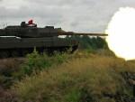 ВОЈНИ КОНЦЕРНИ У ПУНОМ ЦВАТУ: Немачка војна индустрија одлично зарађује на конфликту у Украјини