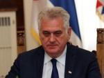 НИКОЛИЋ: Хрватска парадом поручила Србима да се не враћају