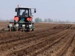 СРБИЈА: Годишњи губици због пољопривредног земљишта 15 милиона евра