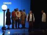 ТРЕБИЊЕ: Завршен 58. Фестивал фестивала (ВИДЕО)