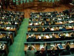 ЈОШ ЈЕДНА ПРИШТИНСКА ПРЕВАРА: Прво резолуција о геноциду па Специјални суд за ОВК