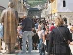 ВРИЈЕДИ ВИДЈЕТИ: Вишеград и Андрићград – жеља бројних туриста