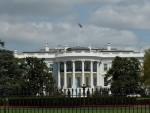 ЦИЉ КРЕМЉ: Вашингтон врши жесток притисак на ЕУ