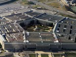 НЕ УМЕЈУ ДА ОРГАНИЗУЈУ ЛОГИСТИКУ: Пентагон признао да није спреман за рат са Русијом
