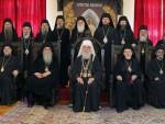 СПРЕЧИТИ ПРИЈЕМ КОСОВА У УНЕСКО: СПЦ ће тражити подршку и од Ватикана