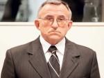 У ТЕШКОМ ЗДРАВСТВЕНОМ СТАЊУ: Хаг не пушта Лазаревића иако је издржао две трећине казне