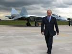 TIMES: Све ће бити више Путинових политичара у Европи