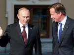 СКАЈ ЊУЗ: Путин заслужује поштовање, Камерон је слабић!