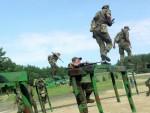 УПРКОС НЕГОДОВАЊУ БРИСЕЛА: Војне вежбе Србије, Русије и Белорусије у Новоросијску