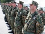 """СРБИМА ПРСТ У ОКО: """"Бошњачки мајори игнорисали Дан жалости у Српској"""""""