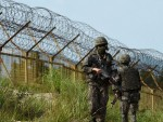 ЕКСПЛОЗИВНО НА ЛИНИЈИИ РАЗДВАЈАЊА: Северна Кореја спремна за тотални рат
