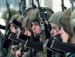 """ПЕНТАГОН У СТРАХУ: """"Америка није спремна за рат са Путином"""""""