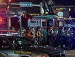 КОЛИКО ВРЕДИ ЖИВОТ ЦРНЦА: Још једно убиство тамнопутог тинејџера у Сент Луису