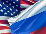 РУСИЈА-САД: Разговори о трибуналу за Вијетнам?
