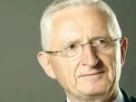 ЈОВАНОВИЋ: Опасно омаловажавање Дејтонског споразума