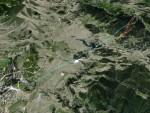 ЗЛАТИБОР: Камен темељац за најдужу панорамску гондолу на свијету