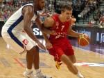 ДИЈАО И КОЛЕТ: Србија има одличан тим