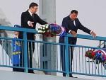 НАША ЈЕ ТУГА ВЕЛИКА: Државна церемонија обележавања Дана сећања на страдање и прогон Срба