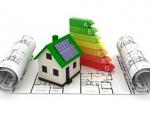 МИЛОШ ЗДРАВКОВИЋ: Енергетска ефикасност – инвестиција за уштеду