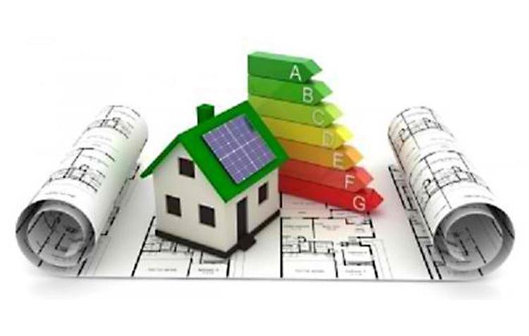 energetska-efikasnost_12