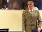 ЕВРОПСКА ЕТИКА И ПРАВДА: Генерал Мркшић није стигао на лечење у Србију