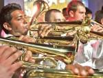 ДАНАС ПОЧИЊЕ САБОР ТРУБАЧА У ГУЧИ: Царство трубе у брдској варошици