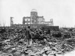 ЈАПАН: Навршава се 70 година од атомског бомбардовања Хирошиме и Нагасакија