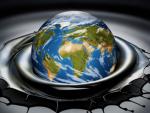 ДР МИЛОШ ЗДРАВКОВИЋ: Нафта као средство глобалне утакмице