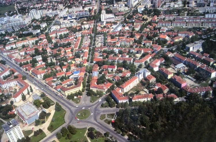 Фото: РТРС/montenegro.travel