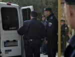 МОСТАР: Нападнути Бошњаци и џамија код Томиславграда