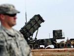 РУШЕЊЕ БАШАРА ЕЛ АСАДА ПАЛО У ДРУГИ ПЛАН: Зашто Пентагон повлачи ракете из Турске?