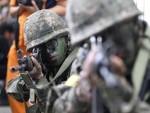 СЕУЛ: Размена ватре на граници две Кореје, наложена евакуација