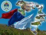 ОД СЕПТЕМБРА НОВЕ ИНИЦИЈАТИВЕ: Запад решио да ослаби Српску