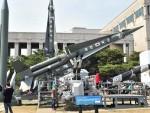 У ДОМЕТУ: САД се плаше ракета Северне Кореје