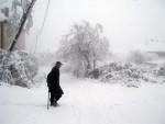 МЕТЕОРОЛОЗИ ТВРДЕ: Екстремни временски услови ове зиме