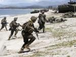 НА ГРАНИЦАМА РУСИЈЕ: Највећи НАТО маневри од краја хладног рата, учествује 5.000 падобранаца