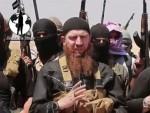 """ОБУЧАВАЛИ ГА СПЕЦИЈАЛЦИ: Команданат Исламске државе био амерички """"узорни ђак"""""""