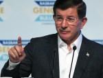 СУКОБ С ЕРДОГАНОМ: Давутоглу поднео оставку на партиjску и државну функциjу